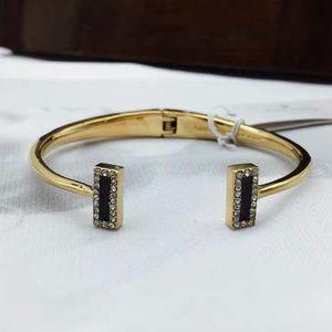 Kate Spade Raise The Bar Cuff Bracelet
